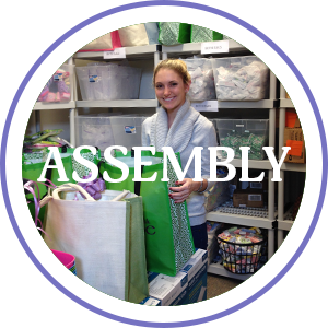 assembly-volunteer