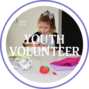 youth-volunteer